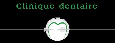 Clinique dentaire Bernard Noël